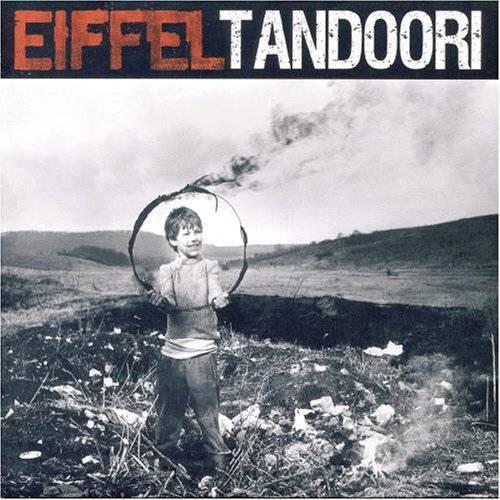 Eiffel - Tandoori - Preis vom 21.04.2021 04:48:01 h