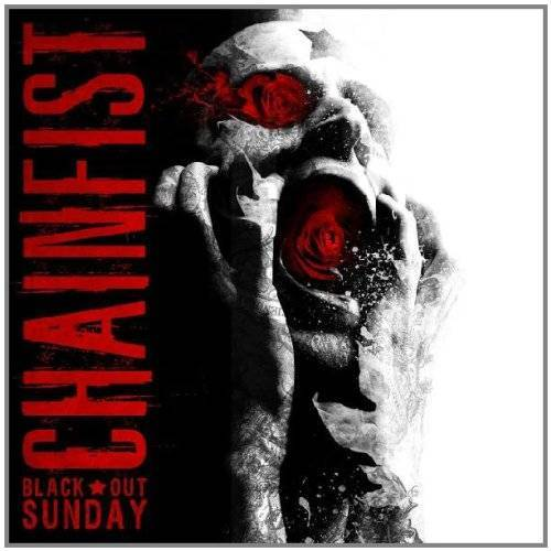 Chainfist - Black Out Sunday - Preis vom 05.03.2021 05:56:49 h