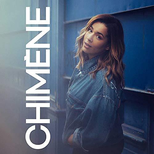 Chimene Badi - Chimene - Preis vom 12.04.2021 04:50:28 h