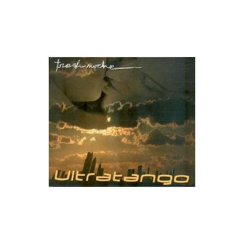 Ultratango - Trash Noche - Preis vom 01.06.2020 05:03:22 h