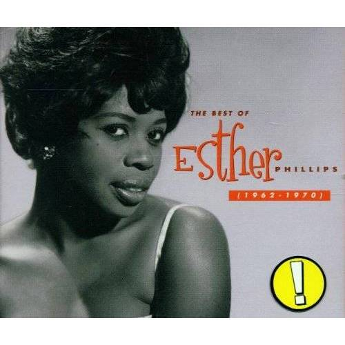 Philips Best of Esther Philips:162 - Preis vom 20.10.2020 04:55:35 h