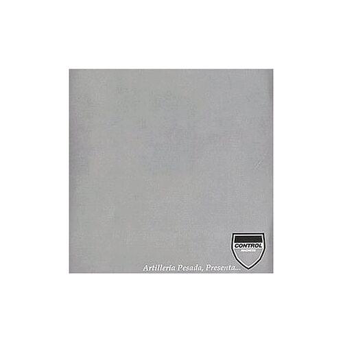Control Machete - Artilleria Pesada,Presenta - Preis vom 11.04.2021 04:47:53 h