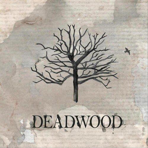 Deadwood - Preis vom 17.01.2021 06:05:38 h