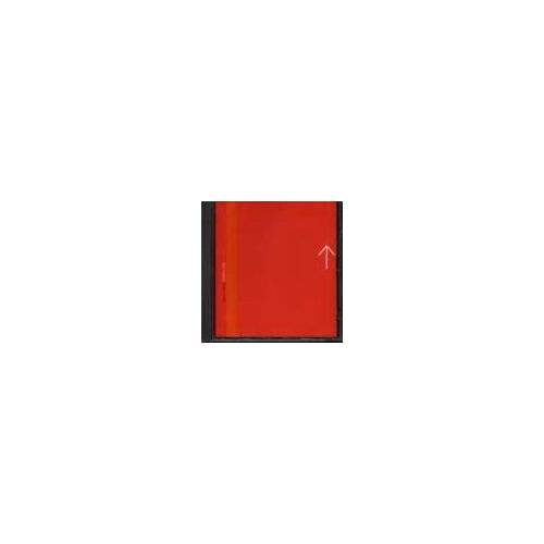 Dave Clarke - Archive One/New Packaging - Preis vom 10.05.2021 04:48:42 h