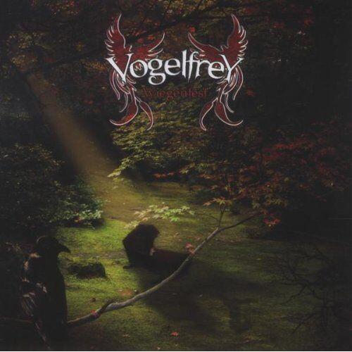 Vogelfrey - Wiegenfest - Preis vom 11.04.2021 04:47:53 h