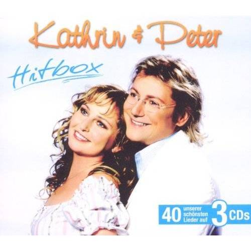 Kathrin & Peter - Hitbox - Preis vom 18.10.2020 04:52:00 h