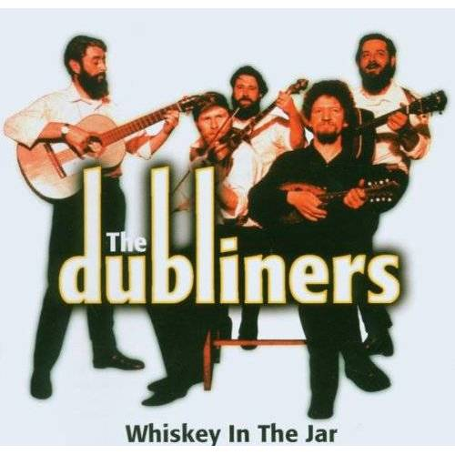 the Dubliners - Whisky in the Jar - Preis vom 18.10.2020 04:52:00 h