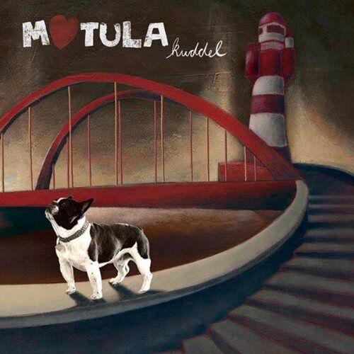 Matula - Kuddel - Preis vom 20.10.2020 04:55:35 h