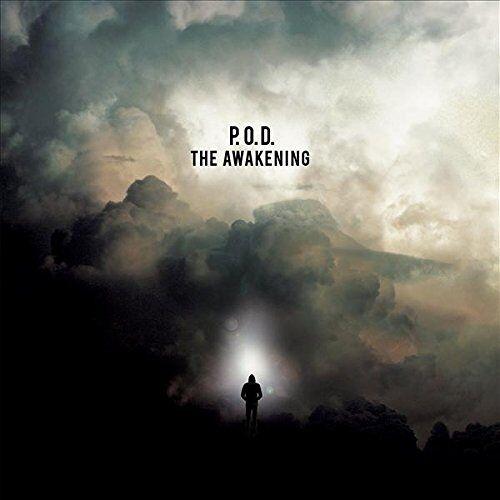 P.O.d. - The Awakening - Preis vom 13.04.2021 04:49:48 h