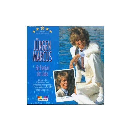 Jürgen Marcus - Star Gala-Jürgen Marcus - Preis vom 25.01.2021 05:57:21 h