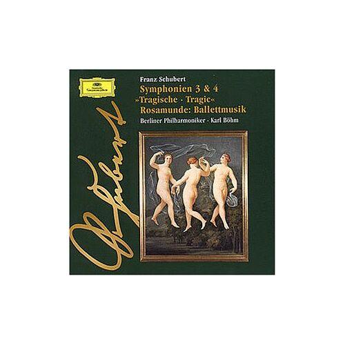 Karl Böhm - Meisterwerke Vol. 2 - Preis vom 28.02.2021 06:03:40 h