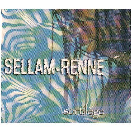 Sellam-Renne - Sortilege - Preis vom 05.03.2021 05:56:49 h