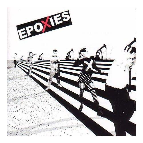 Epoxies - Preis vom 24.02.2021 06:00:20 h