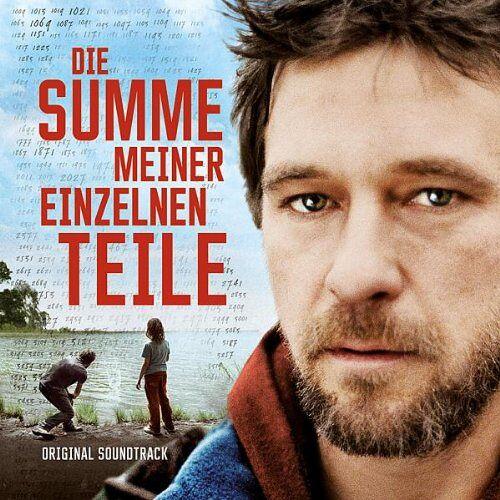 Ost - Die Summe Meiner Einzelnen Teile - Preis vom 12.05.2021 04:50:50 h