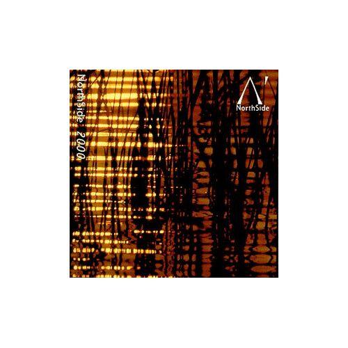 Va-Nordic Roots - Vol. 2-Nordic Roots - Preis vom 03.05.2021 04:57:00 h