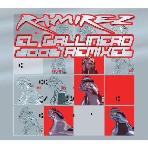 Ramirez - El Gallinero 2006 - Preis vom 22.10.2020 04:52:23 h