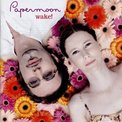 Papermoon - Wake - Preis vom 20.10.2020 04:55:35 h