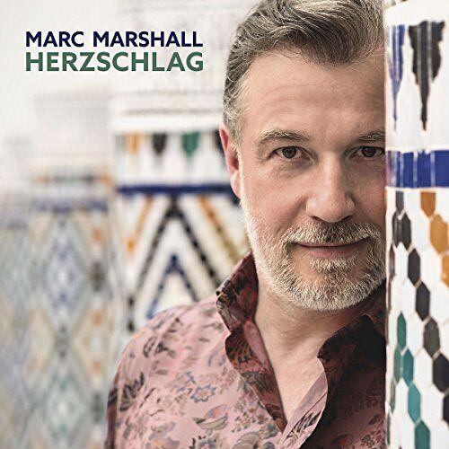 Marc Herzschlag - Preis vom 23.02.2021 06:05:19 h