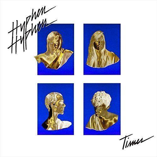 Hyphen Hyphen - Times - Preis vom 05.09.2020 04:49:05 h