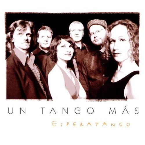 Un Tango Más - Esperatango - Preis vom 01.06.2020 05:03:22 h