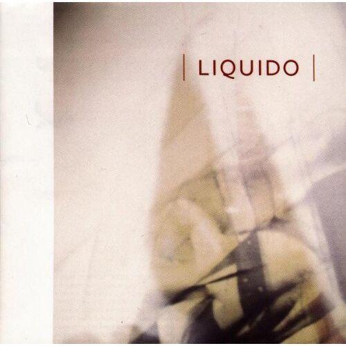Liquido - Preis vom 16.04.2021 04:54:32 h