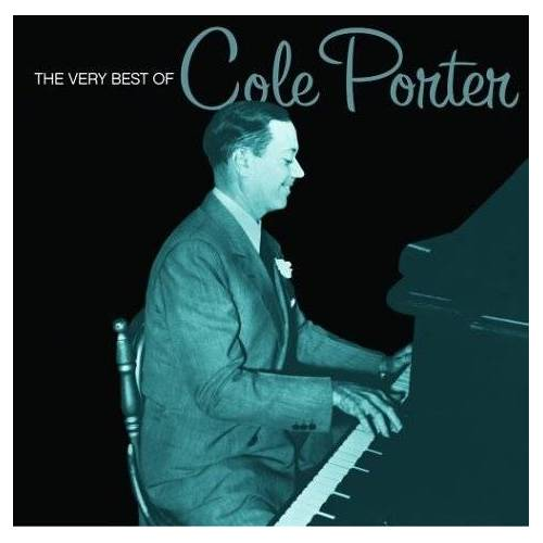 Cole Porter - Very Best of Cole Porter - Preis vom 09.05.2021 04:52:39 h