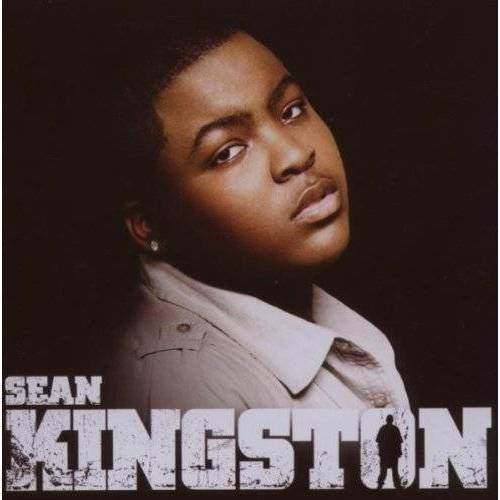 Kingston Sean Kingston - Preis vom 20.10.2020 04:55:35 h