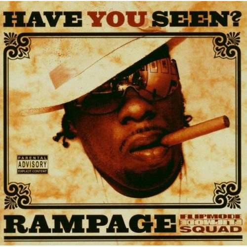 Rampage - Have You Seen? - Preis vom 20.10.2020 04:55:35 h