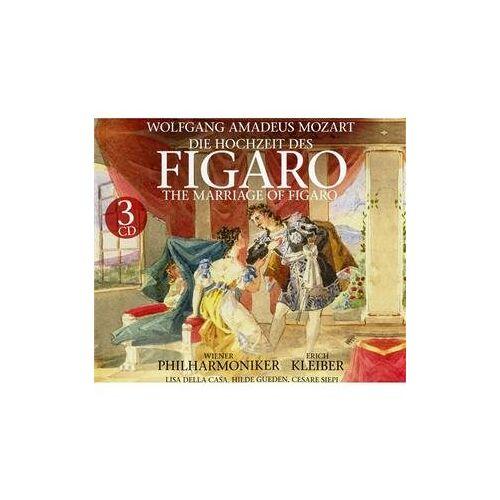 Lisa della Casa - Die Hochzeit des Figaro - Preis vom 11.11.2019 06:01:23 h