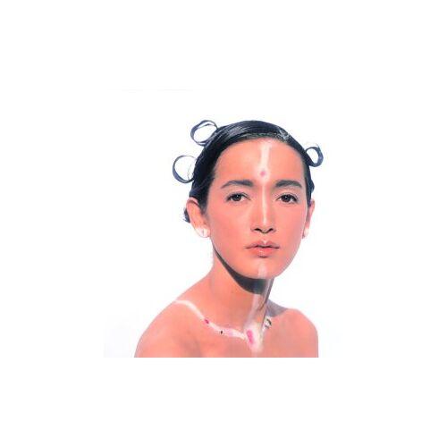 Miyako Koda - Jupiter - Preis vom 18.10.2020 04:52:00 h