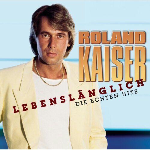 Roland Lebenslänglich - Preis vom 27.11.2020 05:57:48 h