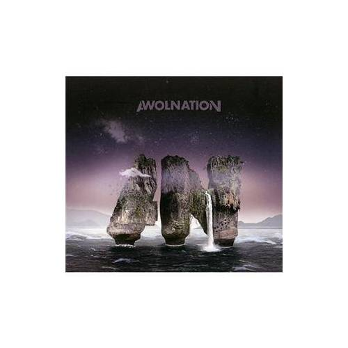 Awolnation - Megalithic Symphony - Preis vom 10.05.2021 04:48:42 h