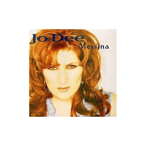 Jo Dee Messina - Preis vom 24.01.2021 06:07:55 h