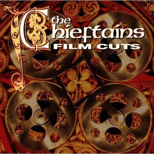 the Chieftains - Film Cuts - Preis vom 10.04.2021 04:53:14 h