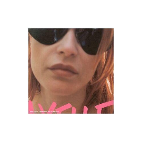 Axelle Red - Axelle Red [Longbox] - Preis vom 05.04.2020 05:00:47 h