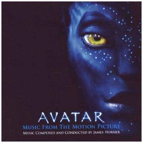 - Avatar - Preis vom 09.05.2021 04:52:39 h