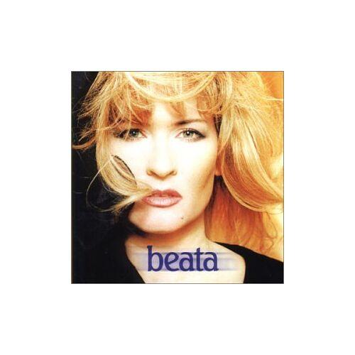 Beata Kozidrak - Beata - Preis vom 04.10.2020 04:46:22 h