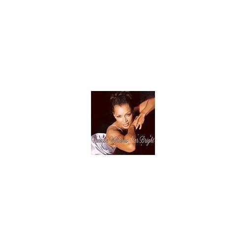 Vanessa Williams - Starbright - Preis vom 17.01.2021 06:05:38 h