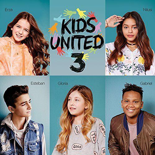 United Forever United - Preis vom 04.10.2020 04:46:22 h