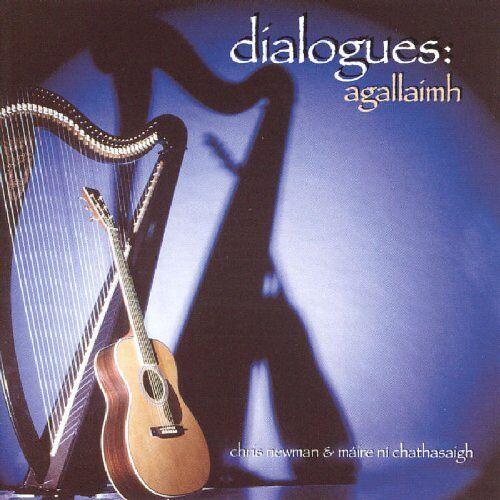 Newman - Dialogues - Preis vom 13.04.2021 04:49:48 h