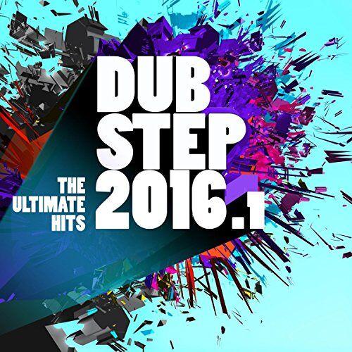 Various - Dubstep 2016.1 - Preis vom 17.04.2021 04:51:59 h