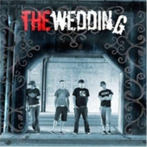 Wedding - Preis vom 04.10.2020 04:46:22 h