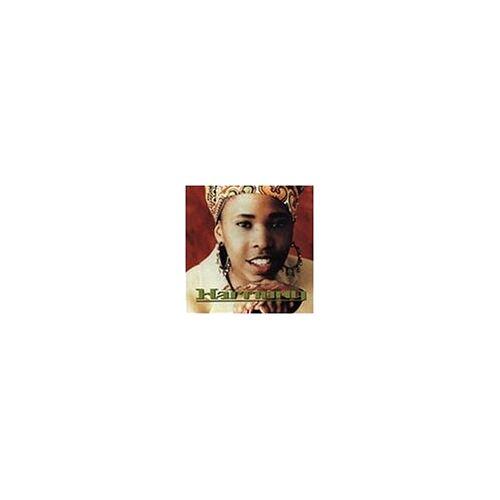 Harmony - Let There Be Harmony - Preis vom 16.04.2021 04:54:32 h