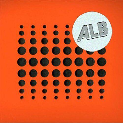 Alb - Mange-Disque - Preis vom 20.10.2020 04:55:35 h