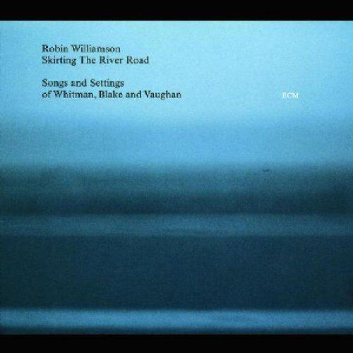 Williamson Skirting the River Road - Preis vom 25.01.2021 05:57:21 h