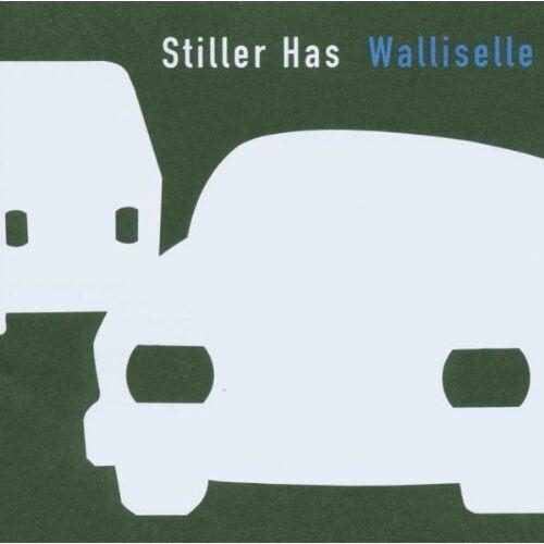 Stiller Has - Walliselle - Preis vom 19.04.2021 04:48:35 h