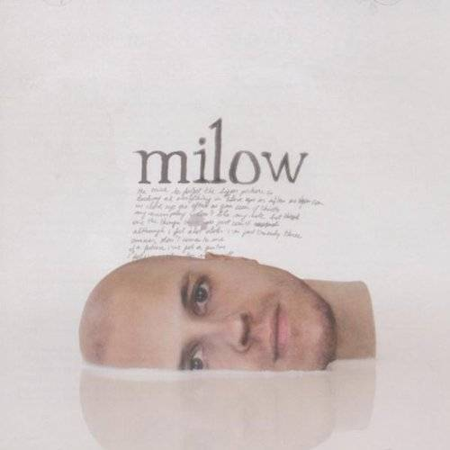 Milow - Milow (New Version) - Preis vom 20.10.2020 04:55:35 h