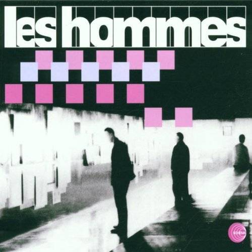 Les Hommes - Preis vom 28.02.2021 06:03:40 h
