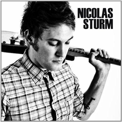 Sturm Nicolas Sturm - Preis vom 07.04.2021 04:49:18 h