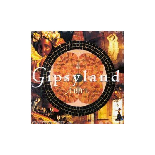 Gipsyland - Arte - Preis vom 27.02.2021 06:04:24 h